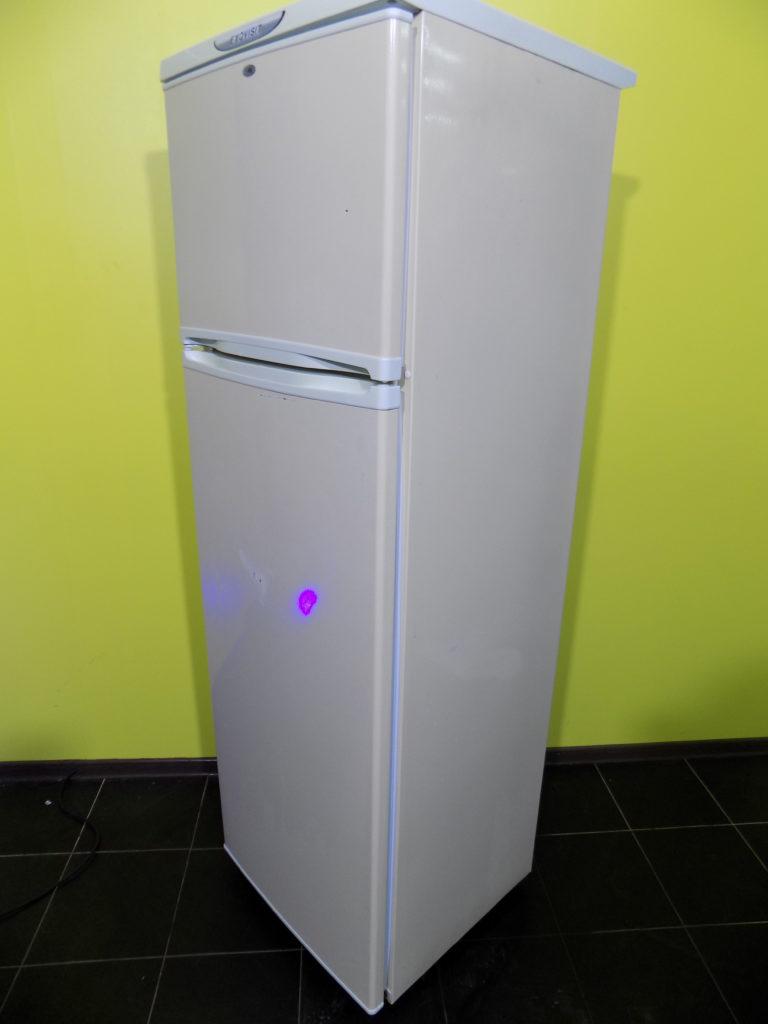 холодильник бу Ardo a8810